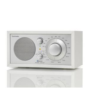Tivoli Model One BT - Radio de salon AM/FM Bluetooth