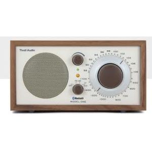 Tivoli Model One BT - Radio de salon AM/FM Bluetooth