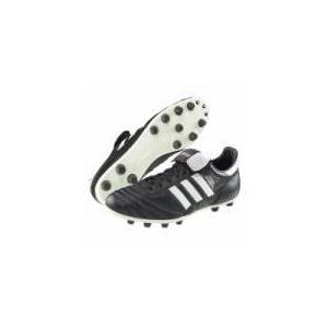 Adidas 015110 - Chaussures de football Copa Mundial FG adulte moulés