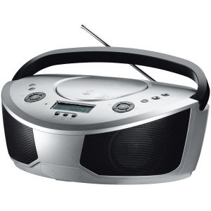 Grundig RCD 5050 SL - Poste radio