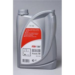 Prodif H150 - Huile pour compresseur 2 litres