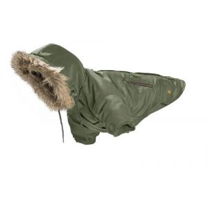 Hunter Birmingham - Manteau pour chien