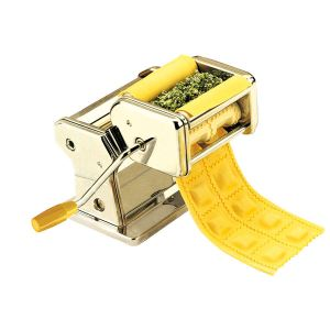 Domoclip MEN41 - Machine à ravioli et spaghetti