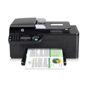 HP Officejet 4500 - Imprimante multifonctions