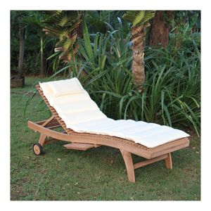 matelas pour bain de soleil comparer 209 offres. Black Bedroom Furniture Sets. Home Design Ideas