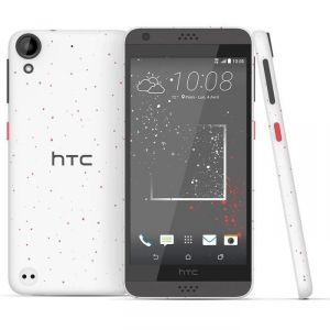 HTC Desire 530 16 Go