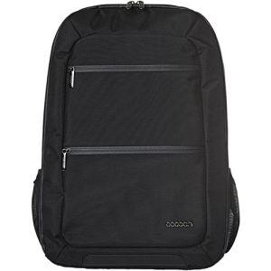 """COCOON SLIM XL 17 Backpack - Sac à dos pour ordinateur portable jusqu'à 17"""""""