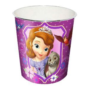 Corbeille / poubelle à papier Disney
