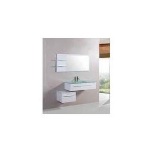 verre synthetique blanc comparer 277 offres. Black Bedroom Furniture Sets. Home Design Ideas