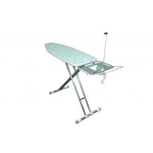 51448wx/ed.t - Table à repasser 130 x 48cm