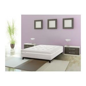matelas 160 x 200 cm simmons comparer 187 offres. Black Bedroom Furniture Sets. Home Design Ideas
