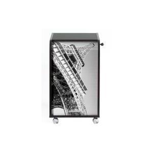 Caisson de bureau Ibox Paris (41 x 45,3 cm)