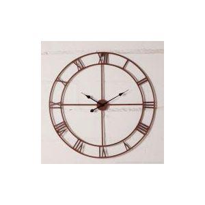 horloge 80 cm comparer 136 offres. Black Bedroom Furniture Sets. Home Design Ideas