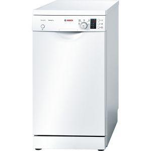 Bosch SPS50E92EU - Lave-vaisselle 9 couverts