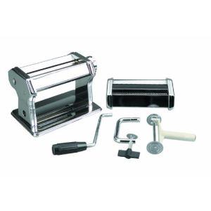 Lacor 60390 - Machine lamineuse à pâtes (145 mm)