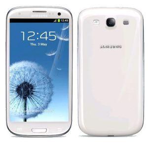Samsung Galaxy S III 32 Go (GT-i9300)