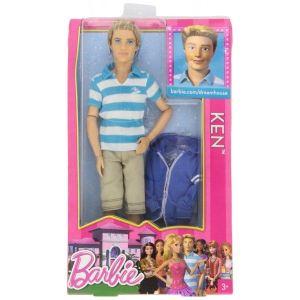 Maison de reve barbie comparer 9 offres - Barbie maison de reve ...
