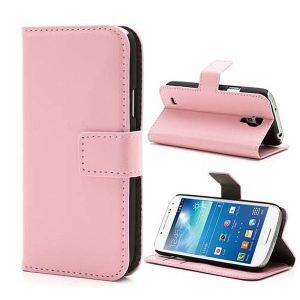 Phonewear SG4M-ETU-TV-007-C - Étui de protection pour Samsung Galaxy S4 mini