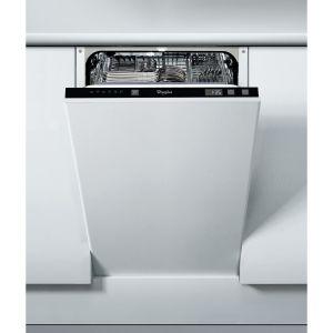 Whirlpool ADG195 - Lave-vaisselle intégrable 10 couverts