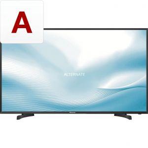 Hisense H32M2100S - Téléviseur LED 81 cm Full HD