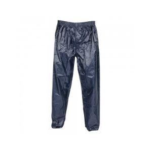 Silverline 245013 - Pantalon PVC léger taille XL 92 cm