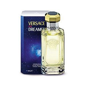 Versace The Dreamer - Eau de toilette pour homme