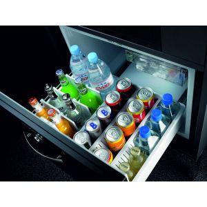Dometic DM50D - Réfrigérateur mini bar