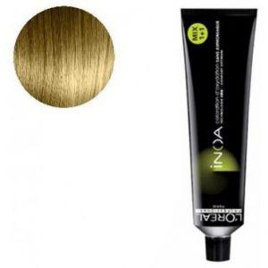 L'Oréal Inoa Teinte N°10 - Coloration sans amoniaque