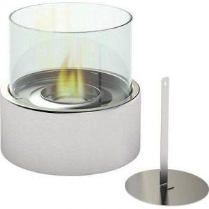 Tristar DF-6507 - Cheminée de table FireFriend au bio-éthanol