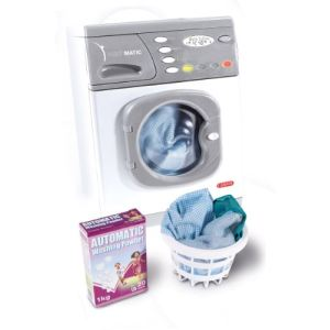 Casdon Machine à laver électronique Hotpoint