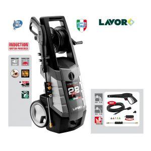 Lavor Vertigo 28 Plus - Nettoyeur haute pression 160 bars
