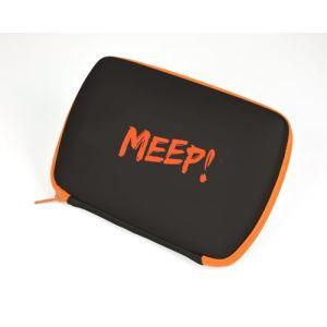 Oregon scientific Kit voiture pour tablette Meep
