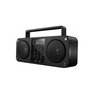 radio portable avec port usb comparer 108 offres. Black Bedroom Furniture Sets. Home Design Ideas