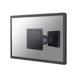 """Newstar FPMA-W200 - Support mural pour écran 10 à 24"""" max 10 kg"""