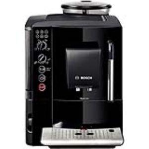 Bosch VeroCafe TES50129RW - Machine à café Expresso automatique