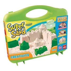 Goliath Super Sand Creativity