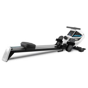 BH Fitness Boston R307 - Rameur