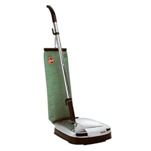 Hoover F3880 - Cireuse