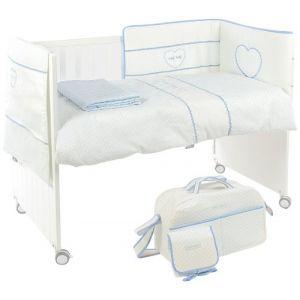 linge de lit naf naf comparer 33 offres. Black Bedroom Furniture Sets. Home Design Ideas