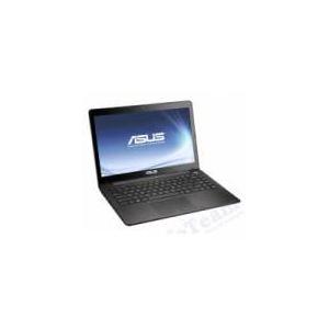 """Asus F402CA-WX102H - 14"""" avec Pentium 2117U 1,80 GHz"""