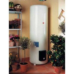 chauffe eau atlantic 150 l comparer 159 offres. Black Bedroom Furniture Sets. Home Design Ideas
