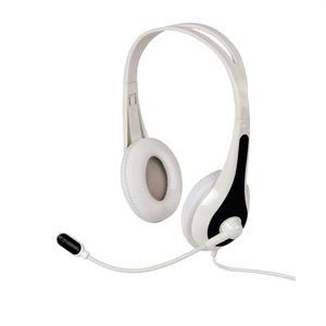 T'nB Flextyle (CSM40) - Micro-casque multimédia