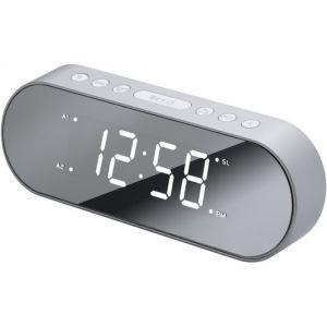 Brandt BCR200 - Radio-réveil
