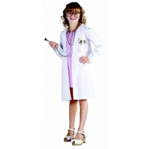 Déguisement docteur fille (11-14 ans)