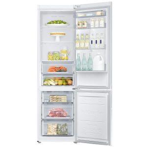 refrigerateur samsung rb comparer 66 offres. Black Bedroom Furniture Sets. Home Design Ideas