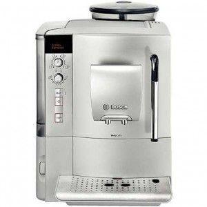 Bosch VeroCafe TES50221RW - Machine à café Expresso automatique
