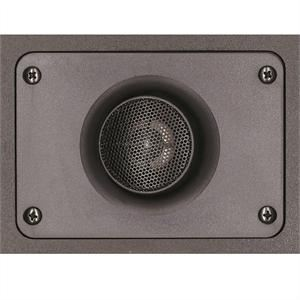 Magnat Interior IW 810 - Enceinte encastrable 2 voies 180 Watts