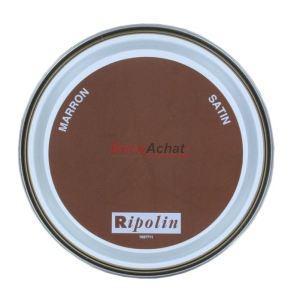 Peinture marron exterieur comparer 223 offres - Peinture julien plastique ...