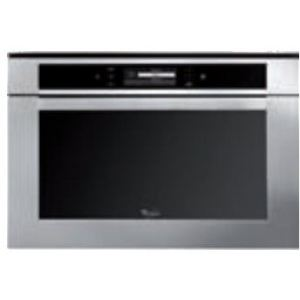 Micro ondes cuisson vapeur comparer 173 offres for Cuisson vapeur micro onde