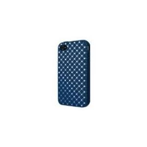 Switcheasy SW-GL4-PU - Housse de protection pour iPhone 4